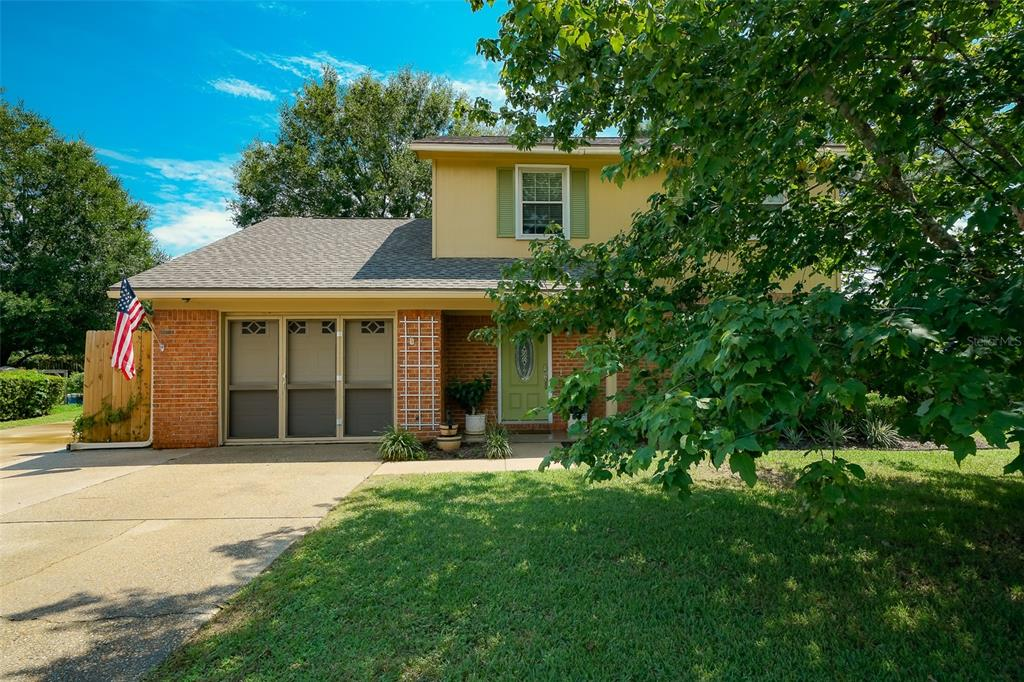 5720 Adelyn Road Property Photo