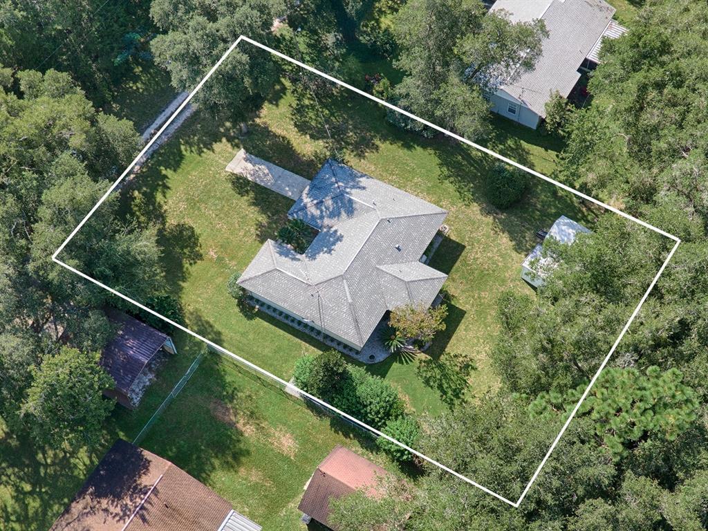 7290 Sw 48th Way Property Photo 1