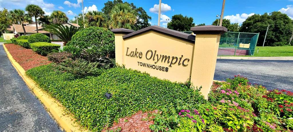 775 Olympic Circle Property Photo 24