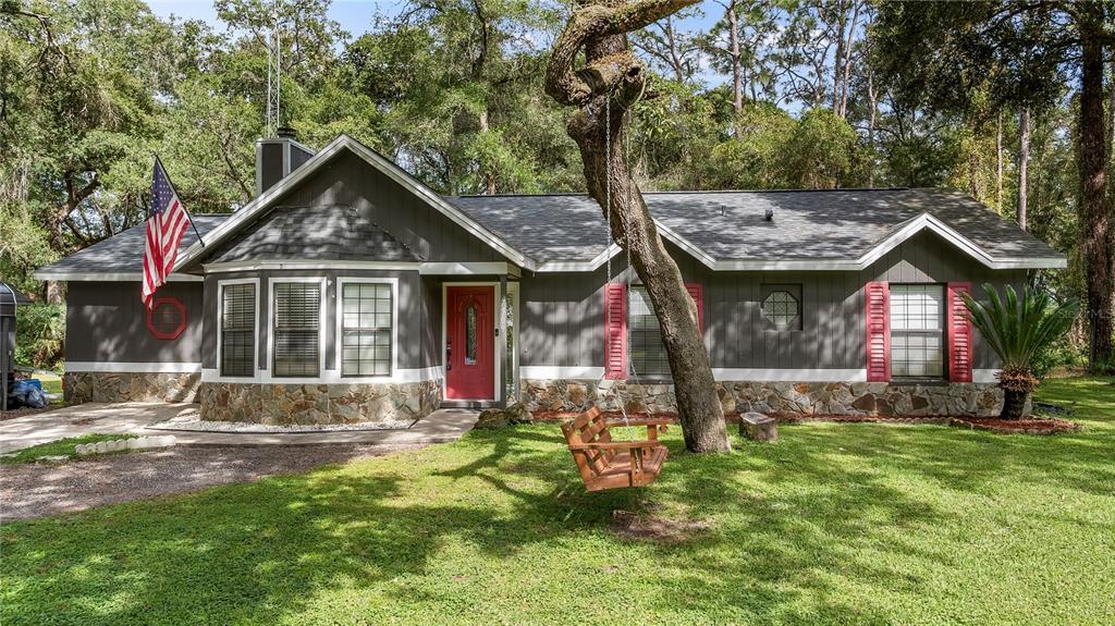 7509 Cr 629 Property Photo 1