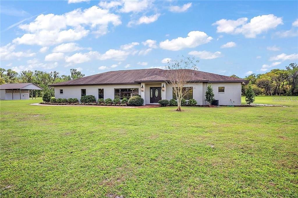 10504 Cr 707 Property Photo 1