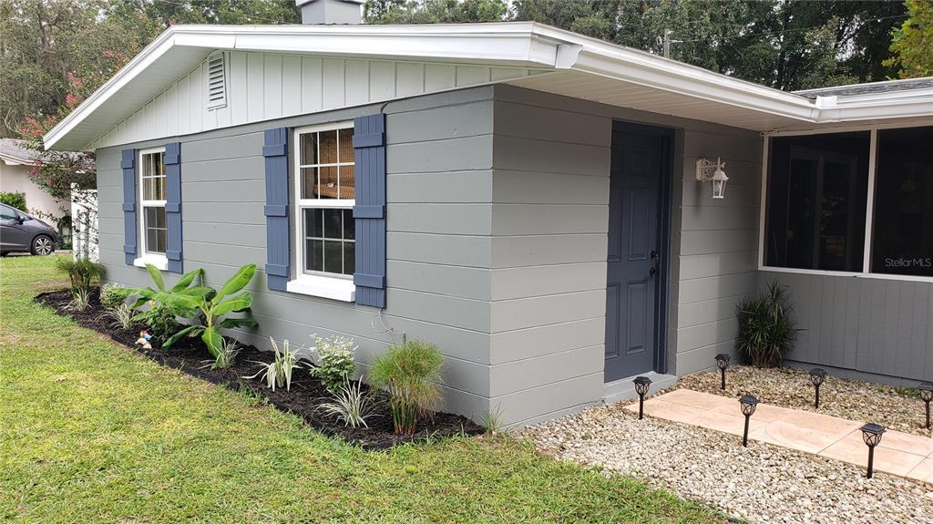 9061 S Tara Point Property Photo