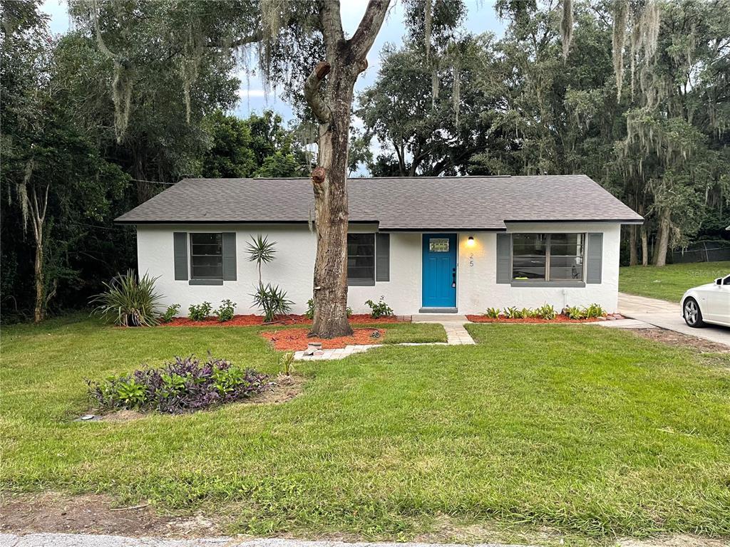 25 Fiske Avenue Property Photo 1
