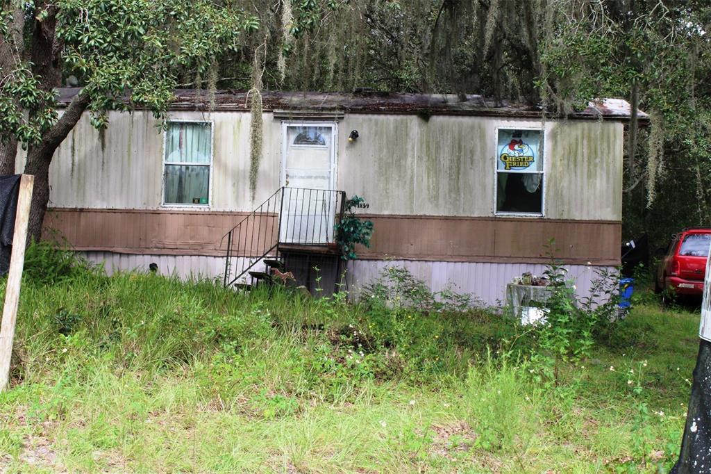1839 Cr 543a Property Photo 1