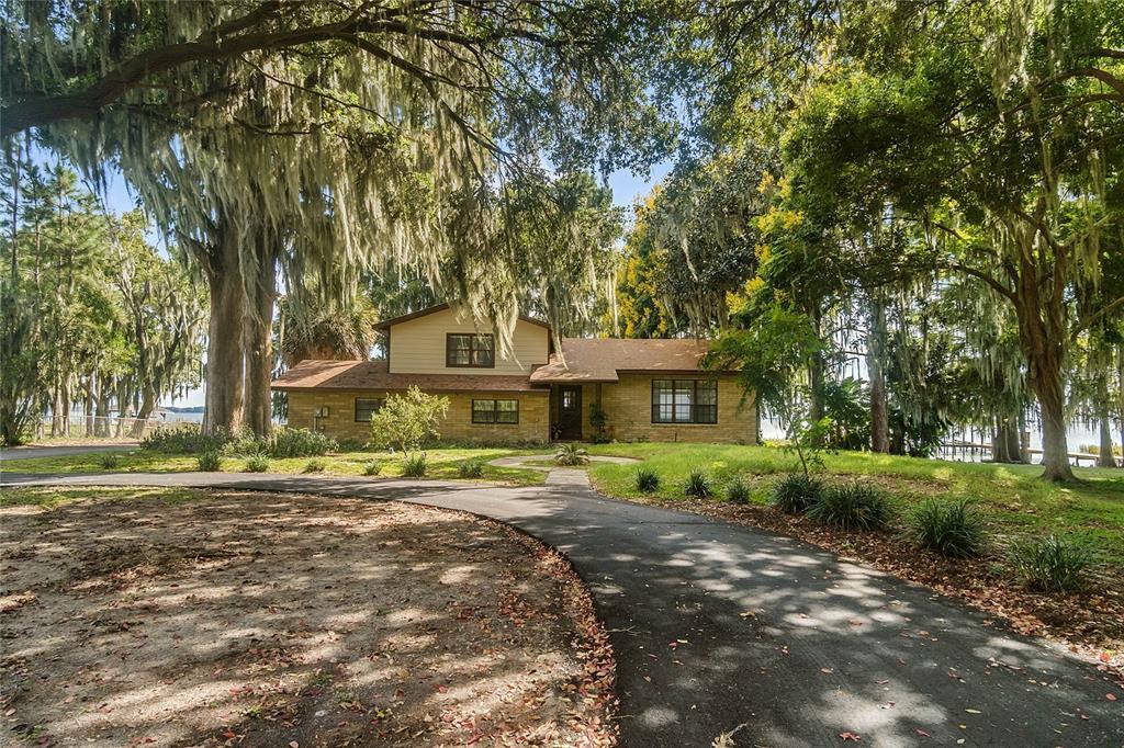 32505 Joy Haven Road Property Photo 1