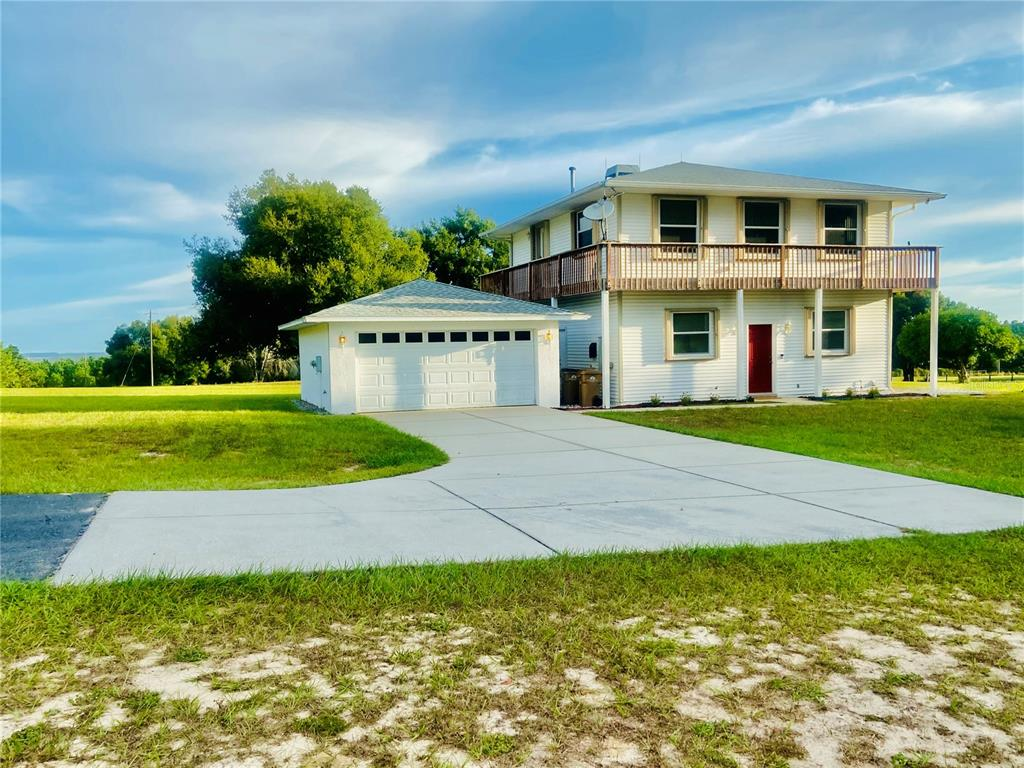 13011 HIDDEN RIDGE LANE Property Image