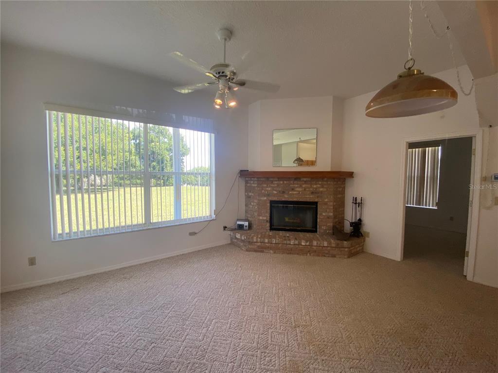 13011 Hidden Ridge Lane Property Photo 10