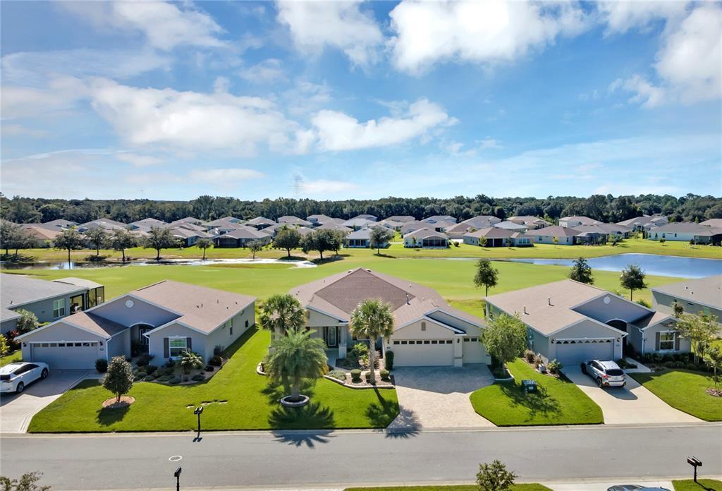 3705 Arlington Ridge Boulevard Property Photo 1