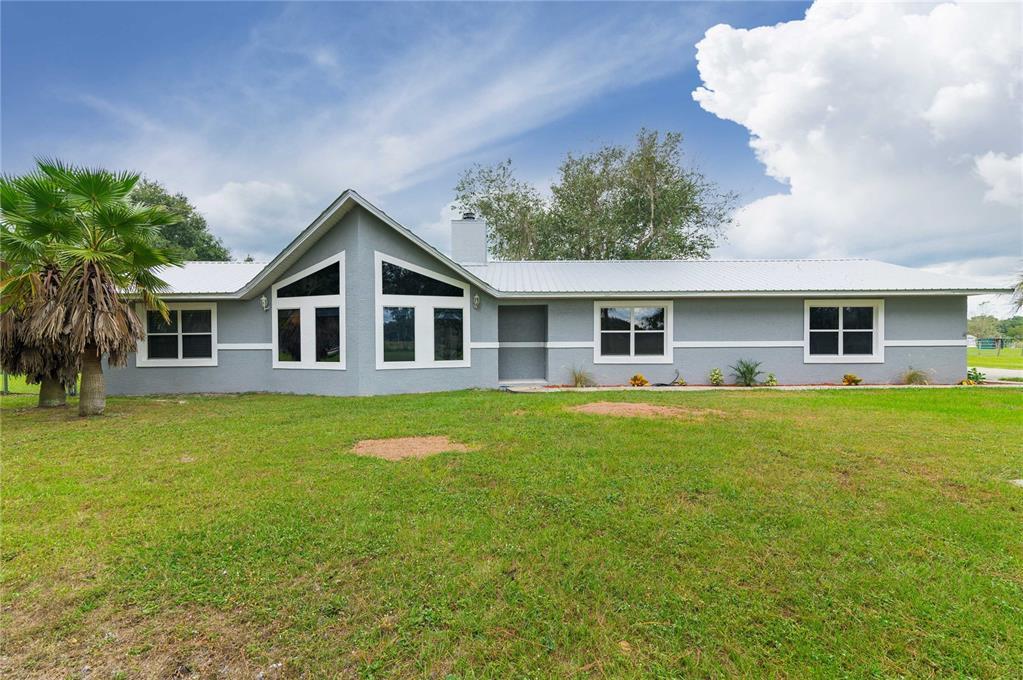 929 Se 130th Avenue Property Photo 1