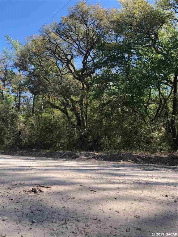 Tbd Se Earl Boulevard Property Photo