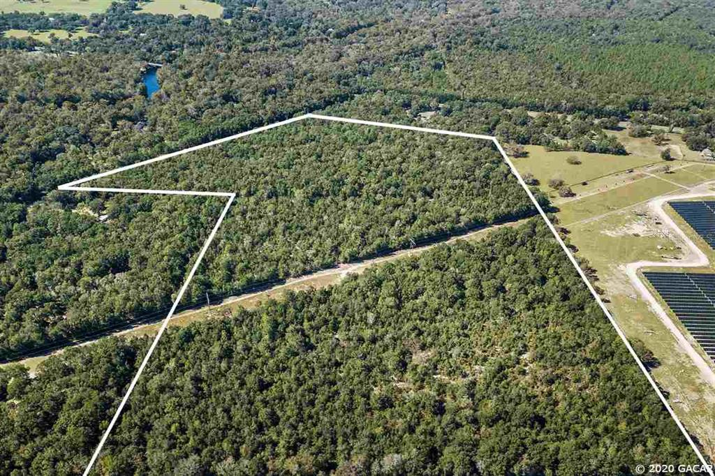 00 Sw County Rd 138 Road Property Photo