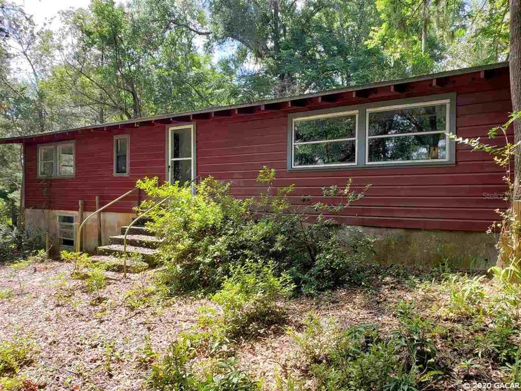 8399 Lily Lake Road Property Photo