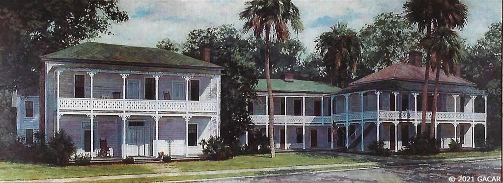 6635 Se 221st Street Property Photo
