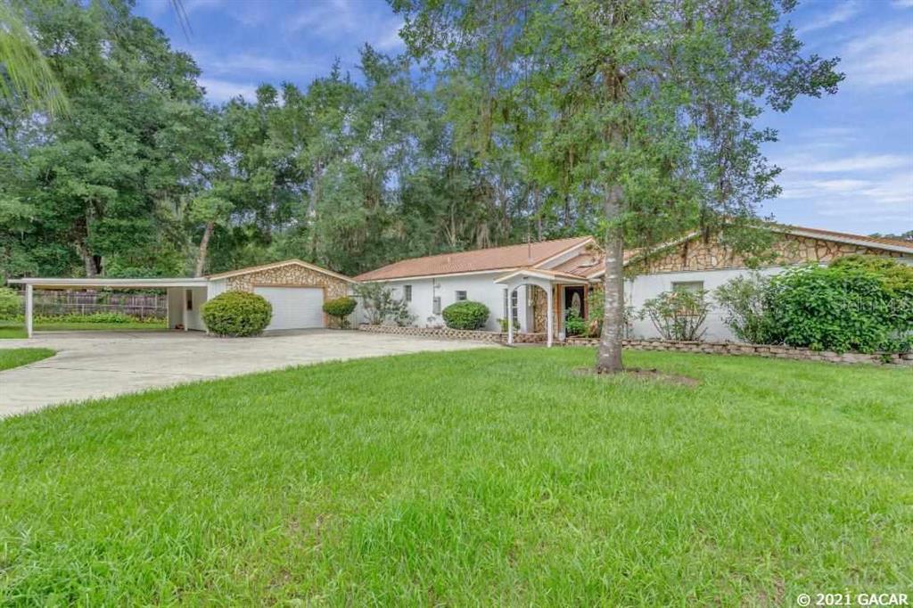 439 Se 1st Street Property Photo