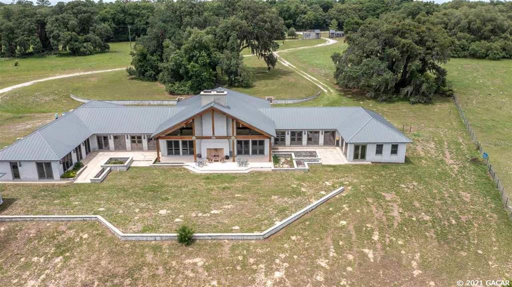 Putnam County Real Estate Listings Main Image