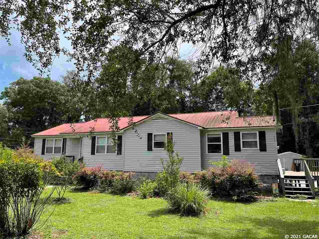 32064- Live Oak Real Estate Listings Main Image