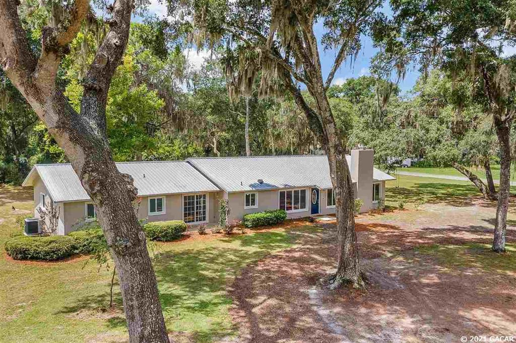 6857 Holly Hill Road Property Photo