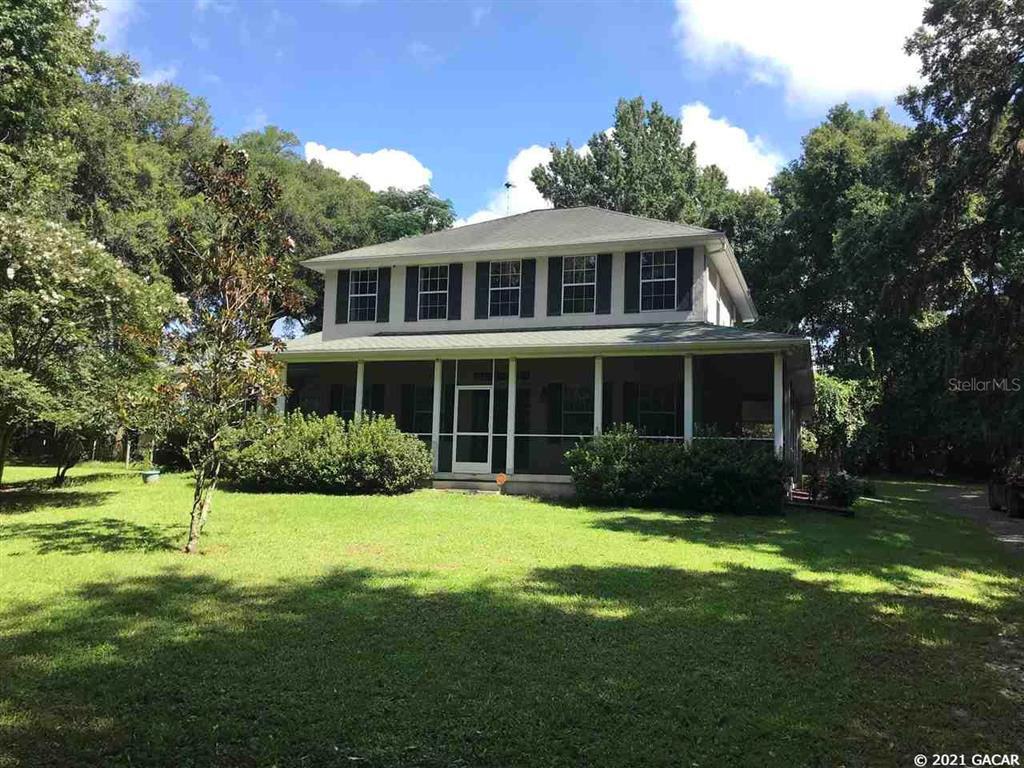 122 Heartwood Place Property Photo