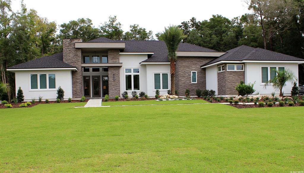 10992 Sw 30th Avenue Property Photo 1