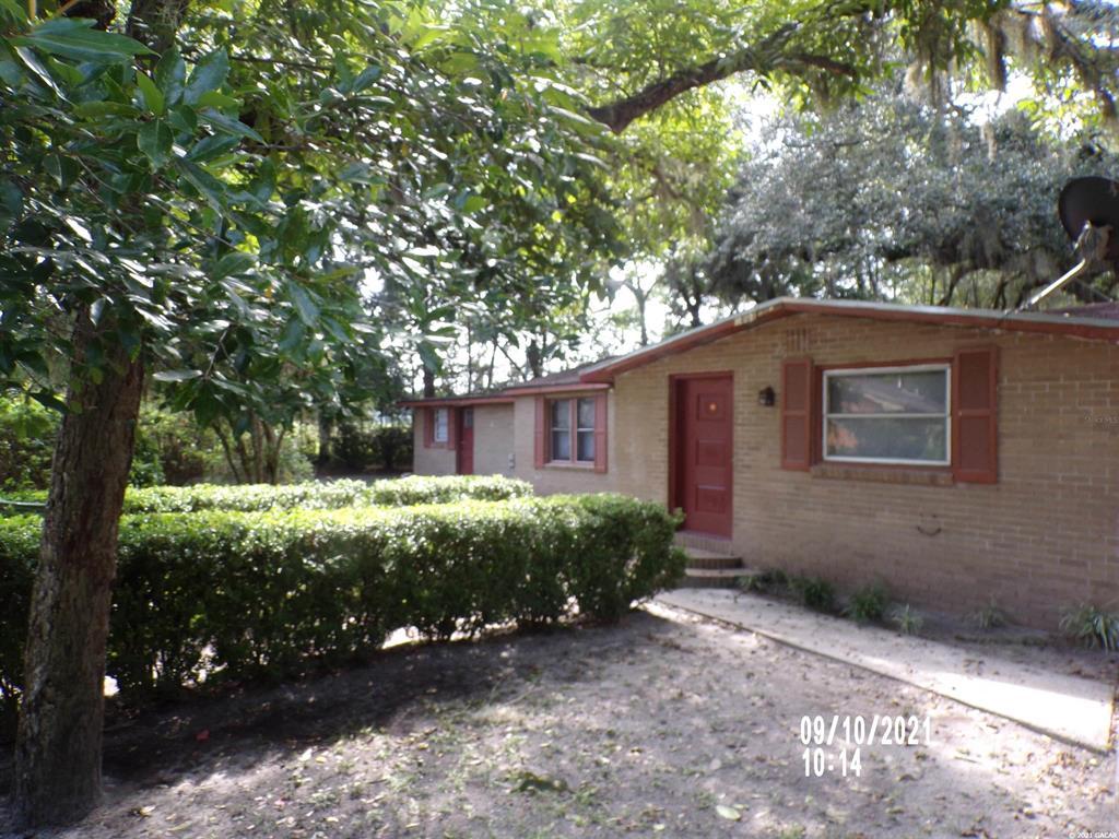 1803 Sw 8 Street Property Photo