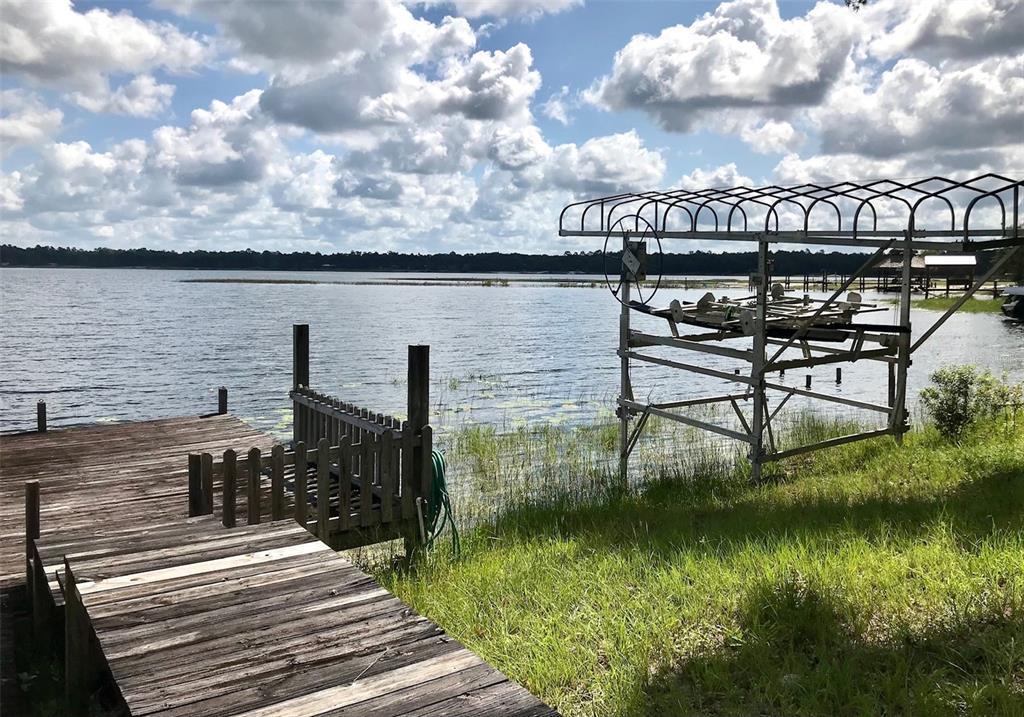110 Lake View Trail Property Photo