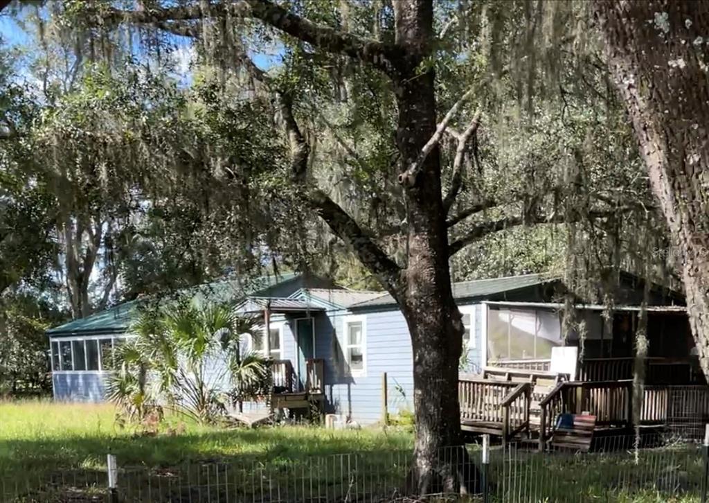 6465 Beach Road Property Photo