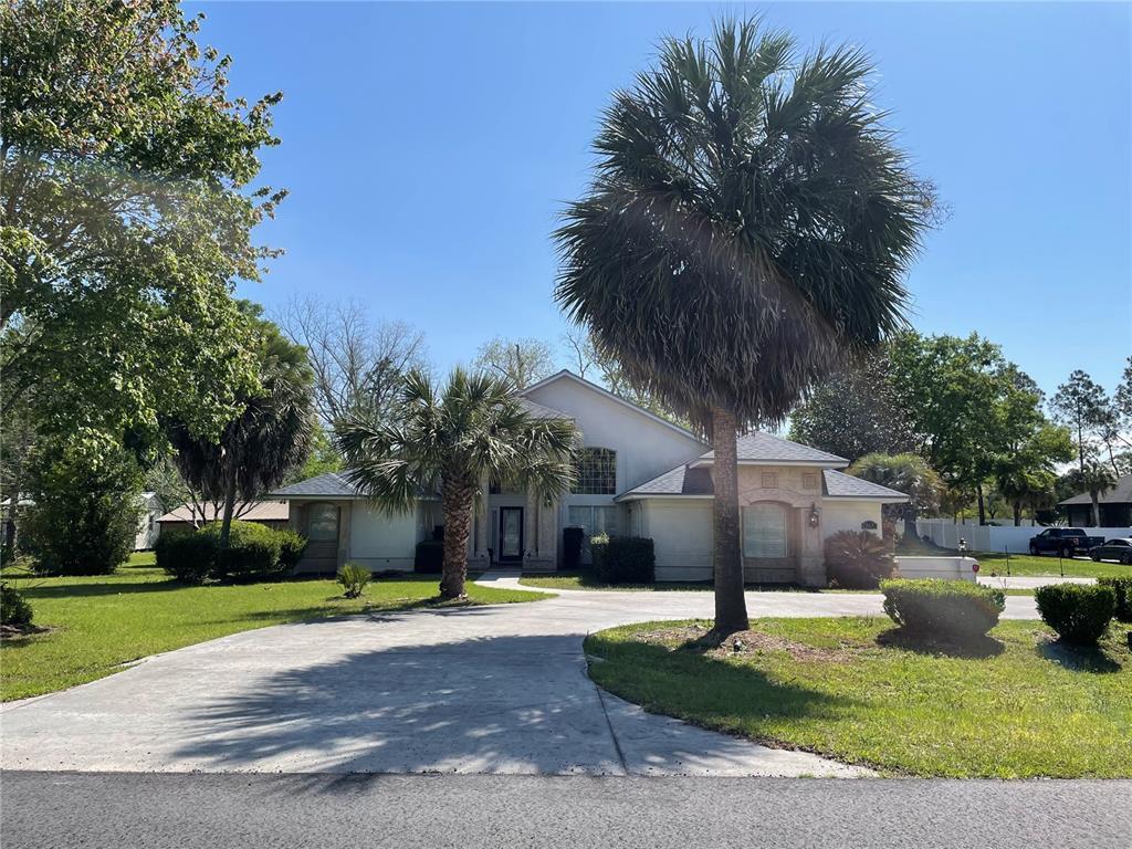 367 Sw Meadow Terrace Property Photo