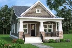 6126 Kirkstone Lane Property Photo