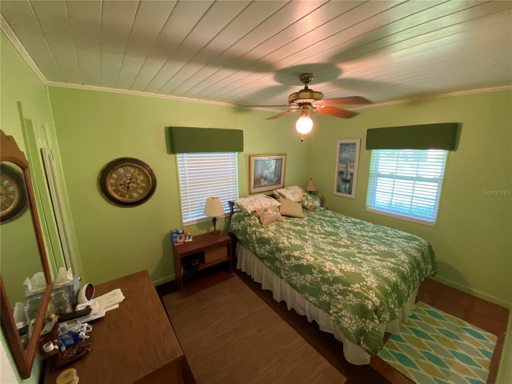 3901 Chambers St Property Photo 5
