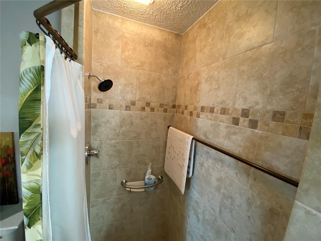3901 Chambers St Property Photo 21
