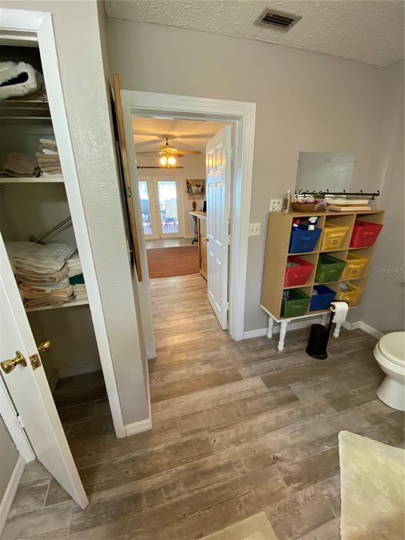 3901 Chambers St Property Photo 22