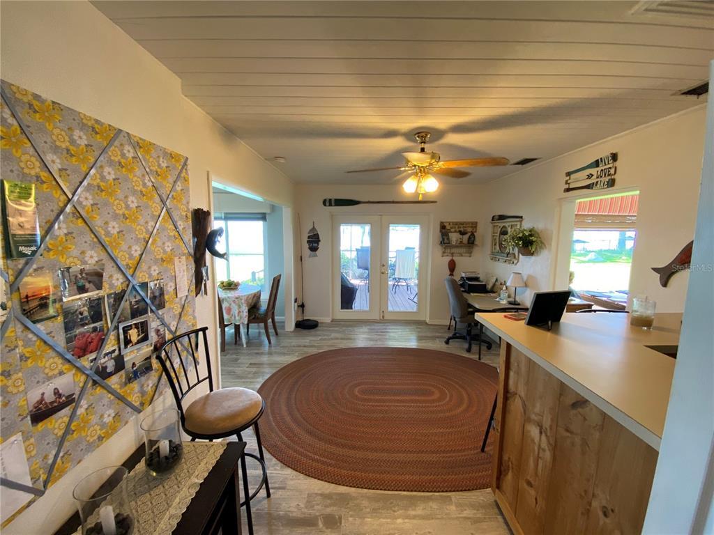 3901 Chambers St Property Photo 23
