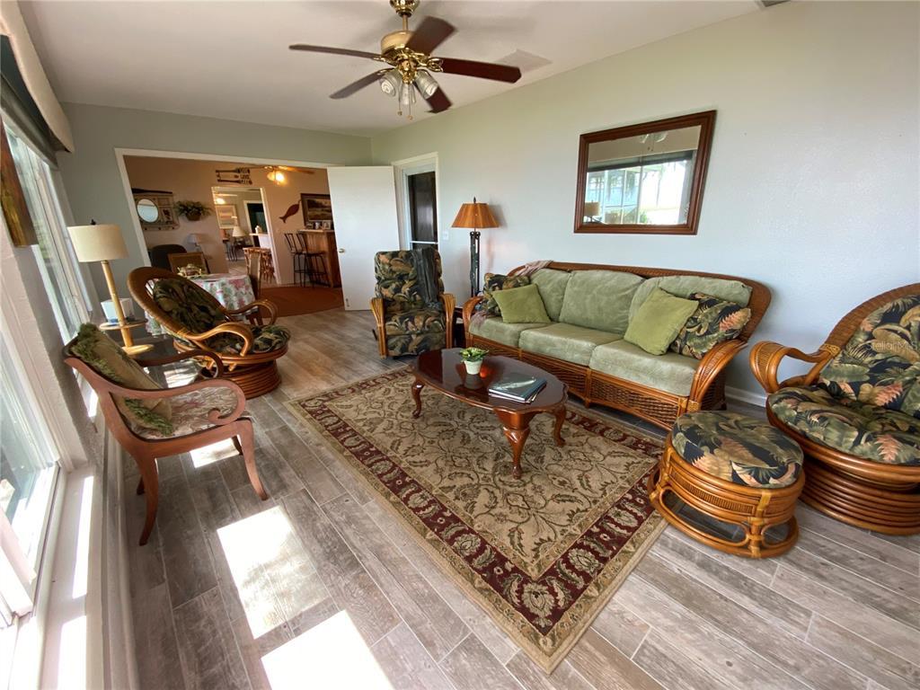 3901 Chambers St Property Photo 29