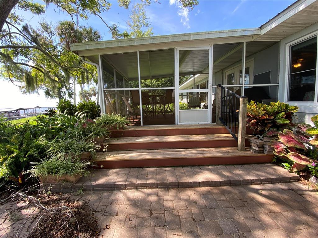 3901 Chambers St Property Photo 38