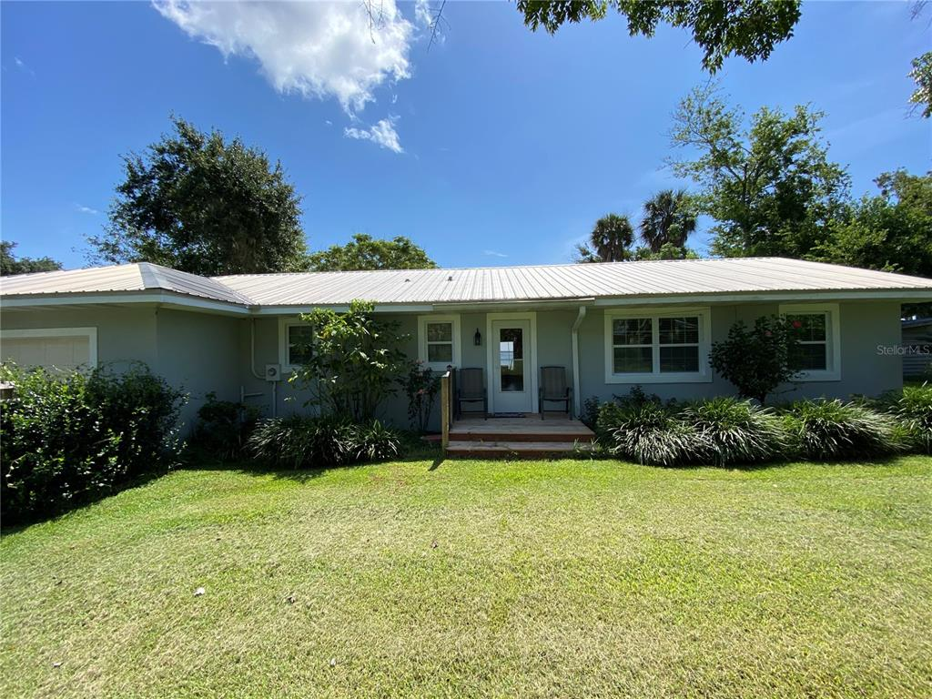 3901 Chambers St Property Photo 63