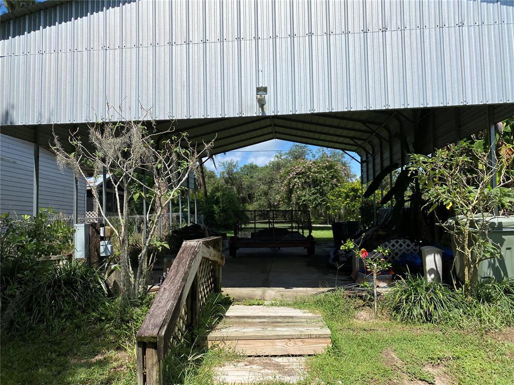 3901 Chambers St Property Photo 66
