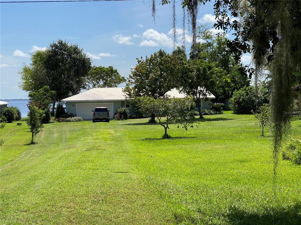 3901 Chambers St Property Photo 74