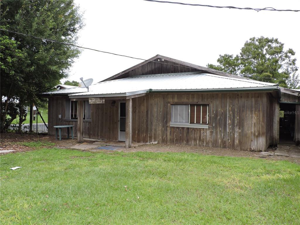 14738 Kissimmee Boulevard Property Photo 6