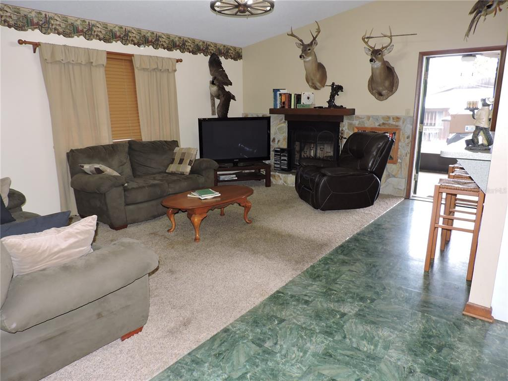 14738 Kissimmee Boulevard Property Photo 13