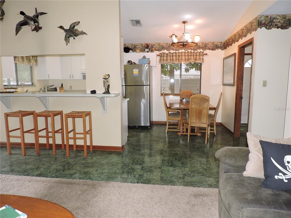 14738 Kissimmee Boulevard Property Photo 15