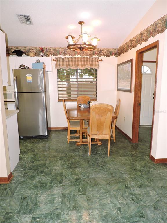 14738 Kissimmee Boulevard Property Photo 16