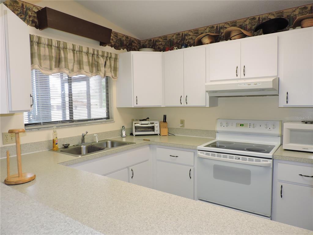 14738 Kissimmee Boulevard Property Photo 17