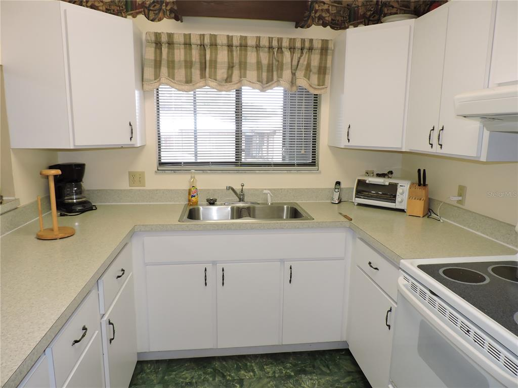 14738 Kissimmee Boulevard Property Photo 19