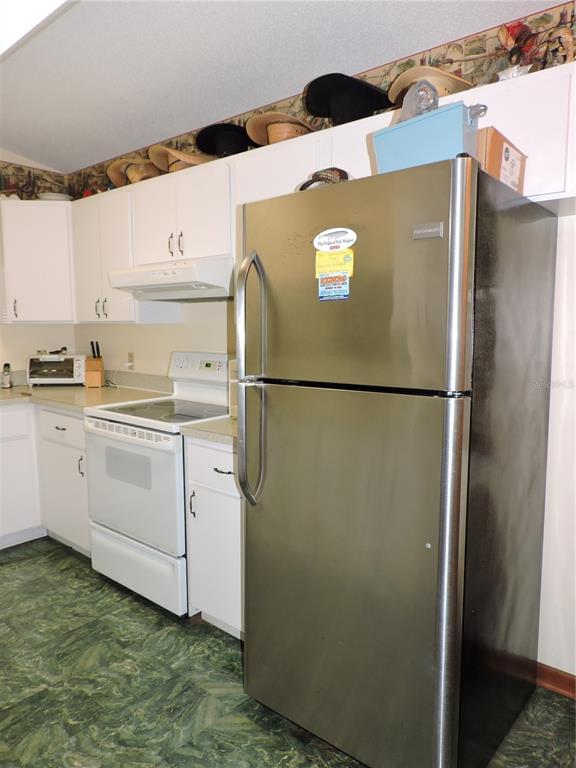 14738 Kissimmee Boulevard Property Photo 20