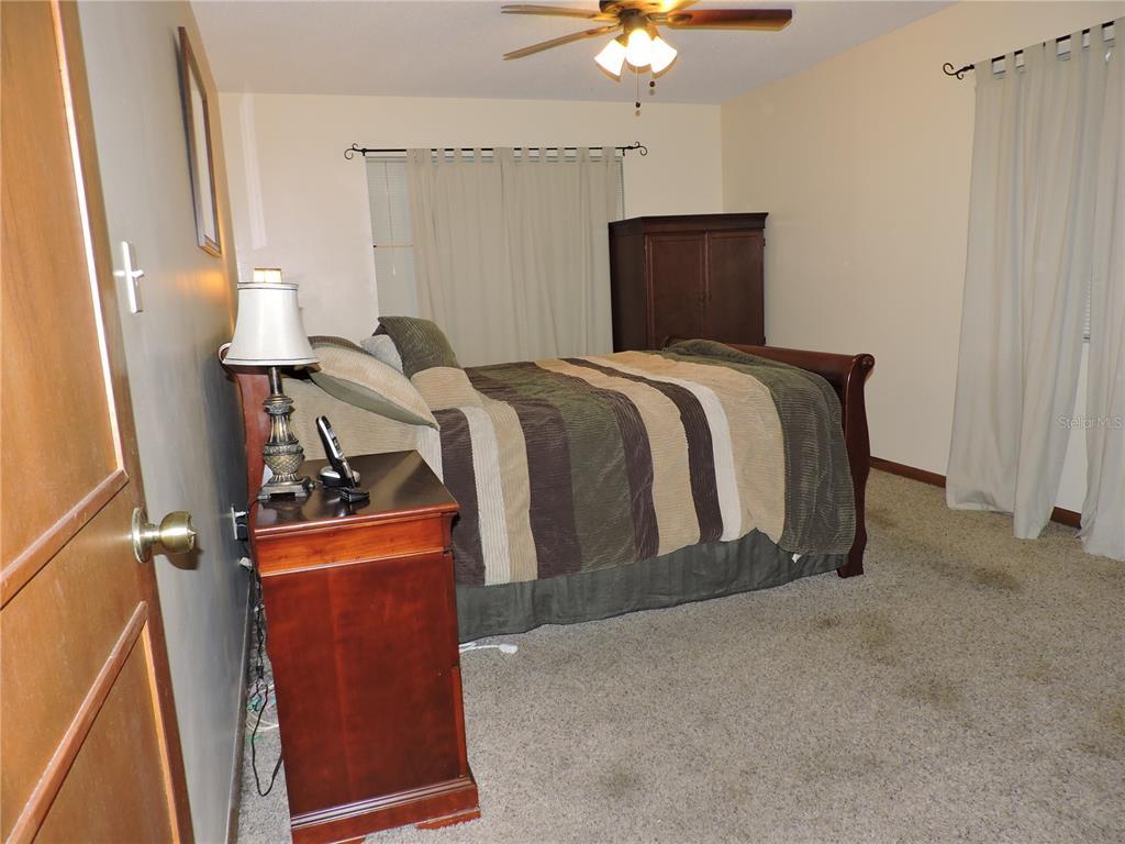 14738 Kissimmee Boulevard Property Photo 21