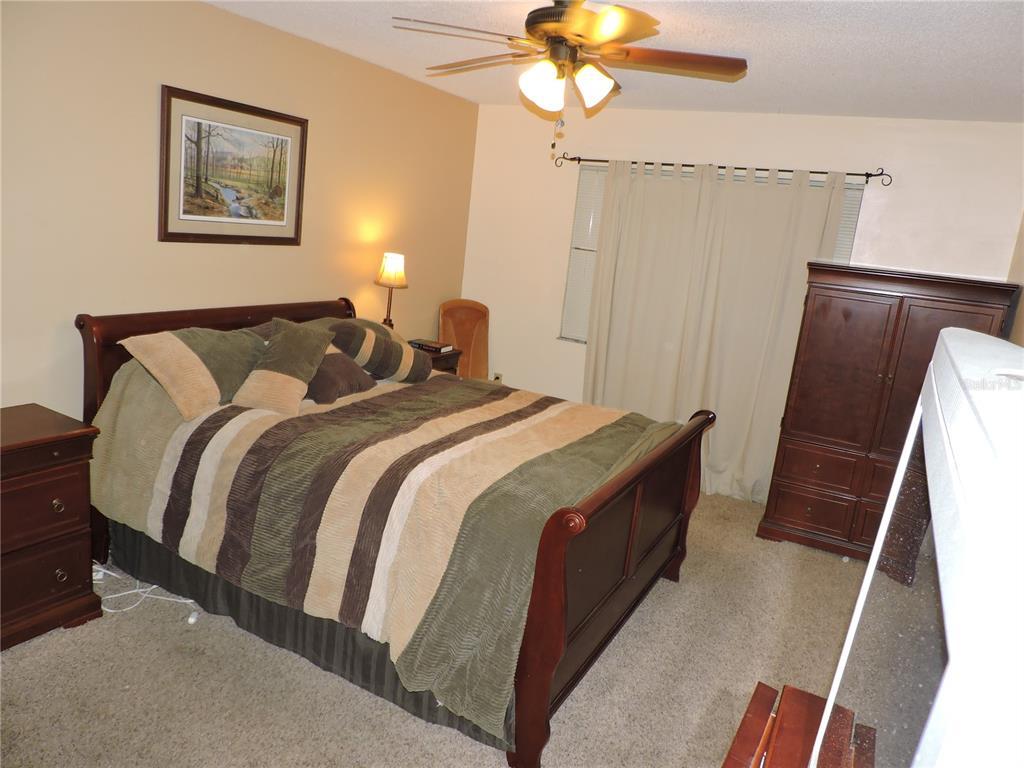 14738 Kissimmee Boulevard Property Photo 22