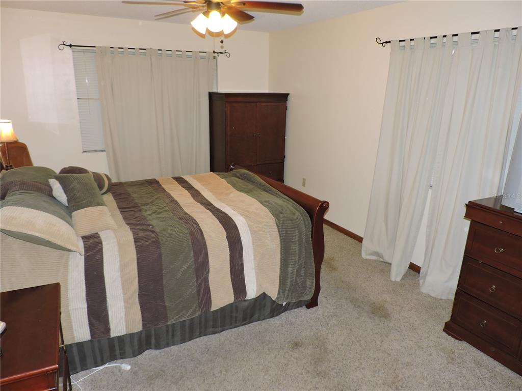 14738 Kissimmee Boulevard Property Photo 23
