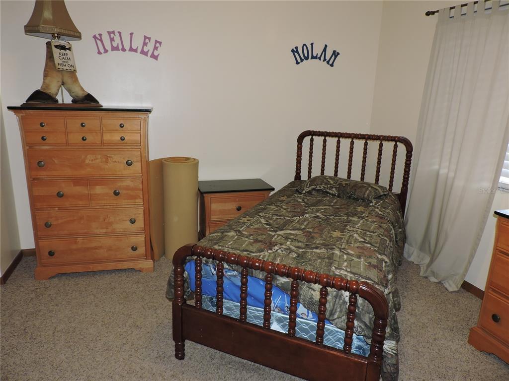 14738 Kissimmee Boulevard Property Photo 25