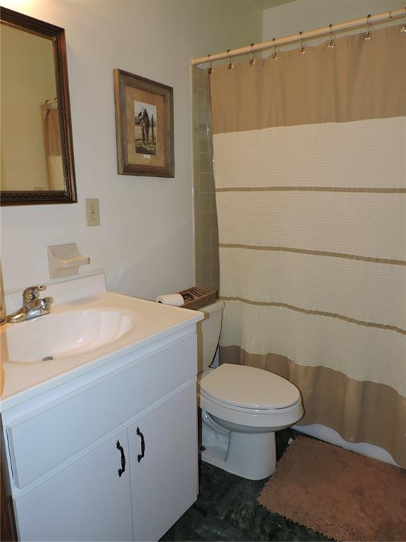 14738 Kissimmee Boulevard Property Photo 27