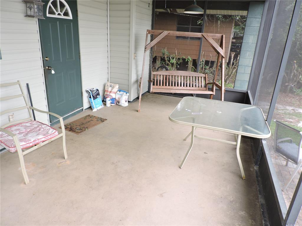 14738 Kissimmee Boulevard Property Photo 29